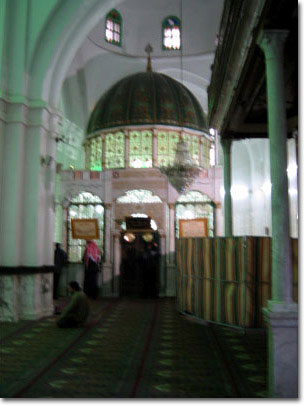grand mound muslim personals We take you around grand mound to find out what it's like to call it home.