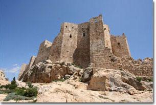 Come To Syria Masyaf Hama City Syria Syrian Tourism Come To